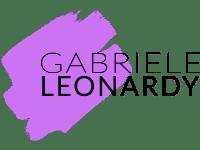 Gabriele Leonardy - Mandala Kunst München Grafrath